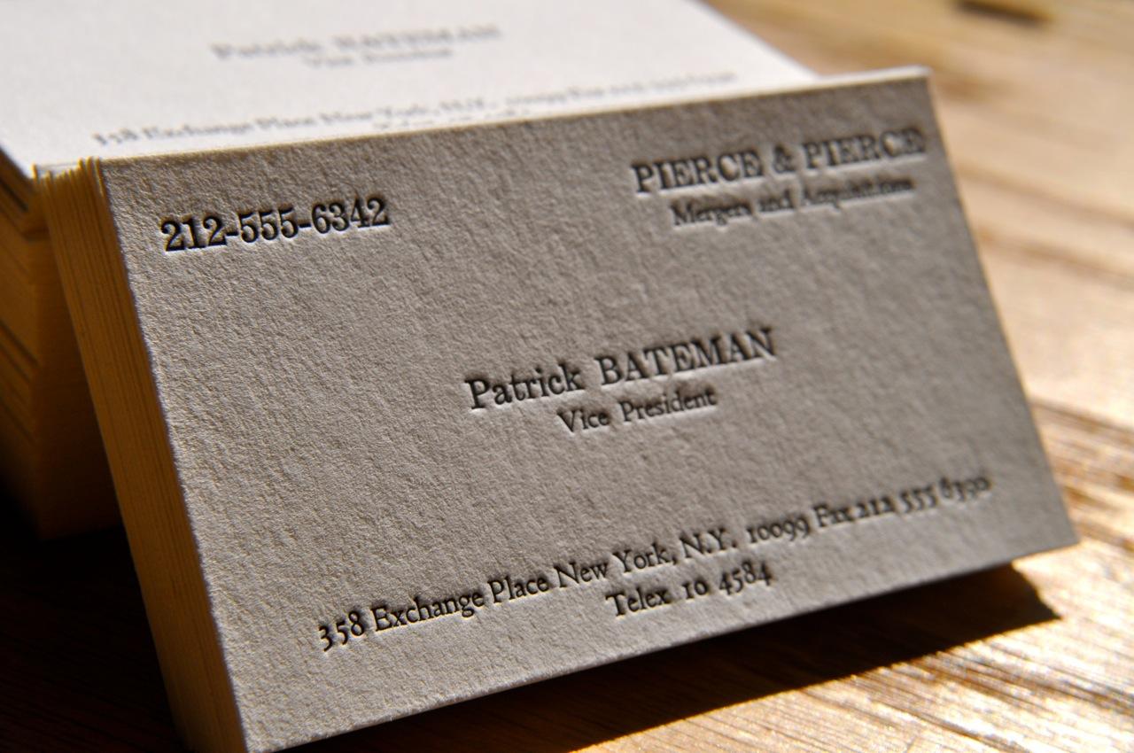 Business cards enframing press a letterpress printshop in santa cruz new card whaddaya think colourmoves
